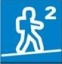 dif:E2 - Assez facile (P1-P2)